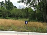 Lt1 Rolling Hills Reserve, Mukwonago, WI by List 4 Less Mls Of Wi $115,000