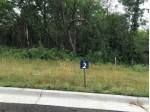 LT2 Rolling Hills Reserve, Mukwonago, WI by List 4 Less Mls Of Wi $128,000