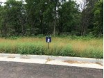 LT8 Rolling Hills Reserve, Mukwonago, WI by List 4 Less Mls Of Wi $129,900