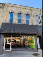 175 W Main St, Whitewater, WI by Tincher Realty $249,900