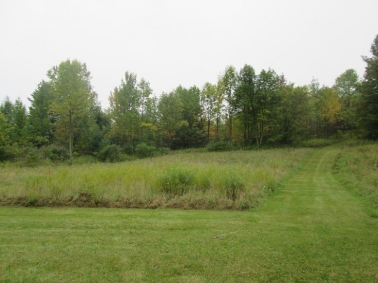 BLK 1 Lot 5 Highland Ct, Two Rivers, WI by Re/Max Port Cities Realtors $40,000