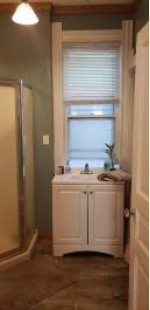 2720 N Oakland Ave 2720 A, Milwaukee, WI by List2sell, Llc $338,000