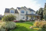 W9137 Roads End Ct, Cambridge, WI by First Weber Real Estate $429,900