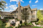 663 Shabbona Dr, Fontana, WI by Southwick Group Real Estate $1,899,000