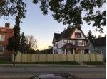 124 W North Ave 126, Milwaukee, WI by Homegate Direct Realty $750,000