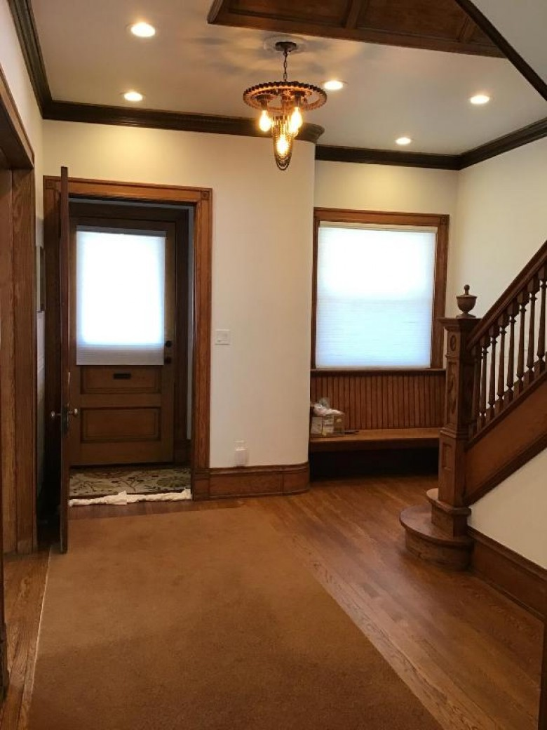 124 W North Ave 126, Milwaukee, WI by Homegate Direct Realty $683,000