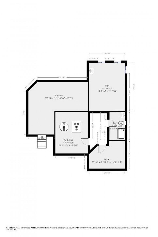 4019 51st Ave, Kenosha, WI by Keller Williams North Shore West $290,000