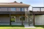 7638 W 5 Mile Rd, Franksville, WI by Re/Max Newport Elite $689,900