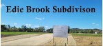 LOT 9 Presley Dr, Galesville, WI by Re/Max Results $39,900