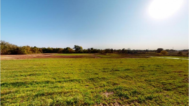 LOT 11 Presley Dr, Galesville, WI by Re/Max Results $39,900