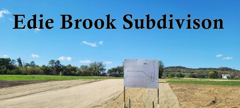 LOT 16 Presley Dr, Galesville, WI by Re/Max Results $39,900
