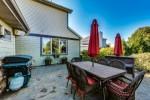 5905 San Dell Way, Racine, WI by @properties $419,900