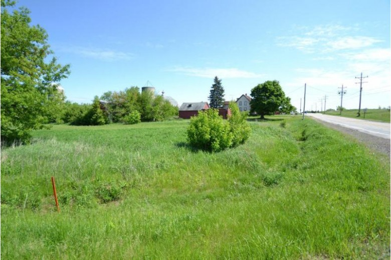 2575 S Main St, West Bend, WI by Hanson & Co. Real Estate $500,000