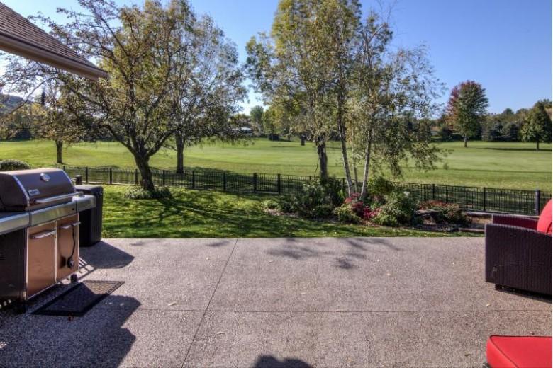 2400 Cedar Creek Ln, Onalaska, WI by Re/Max Results $599,000