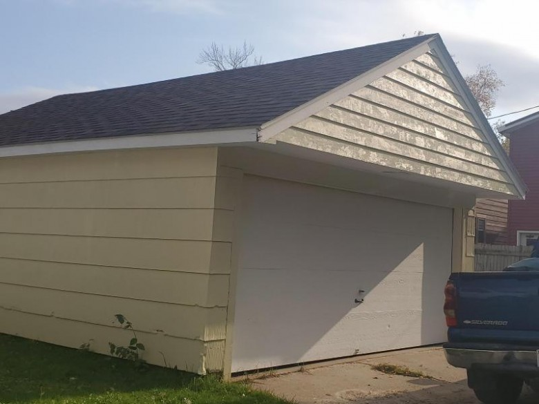 908 Angelo Rd, Sparta, WI by Assured Realty Solutions $124,900