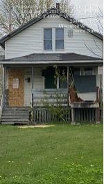 2332 N 15th St 2334, Milwaukee, WI by Ogden, The Real Estate Company $5,000
