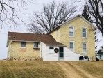 W6050 Apple Rd, Watertown, WI by Martin Real Estate $4,999,900