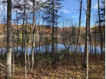 LOT 63 Makwa Ct, Crivitz, WI by Coldwell Banker Real Estate Group Mi/Wi $38,000