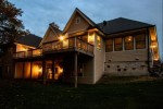 837 Wood Thrush Ln, Colgate, WI by First Weber Real Estate $839,900