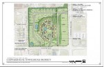 LT4 Townline Rd, Lake Geneva, WI by Keefe Real Estate, Inc. $399,900