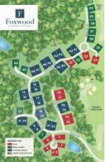 LT37 White Tail Run, Lake Geneva, WI by Keefe Real Estate, Inc. $89,900
