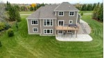 N244 Huberbrooks Dr, Watertown, WI by First Weber Real Estate $464,900