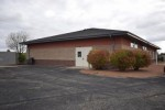 140 Corporate Dr, Beaver Dam, WI by Emmer Real Estate Group $575,000