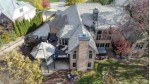 1602 E Juniper Way, Hartland, WI by Realty Executives - Integrity $1,250,000