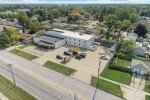 5403 52nd St, Kenosha, WI by Coldwell Banker Real Estate One $949,900
