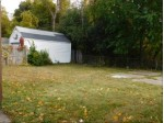 4434 N Hopkins St, Milwaukee, WI by First Weber Real Estate $71,900