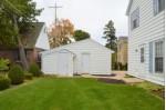 7200 2nd Ave, Kenosha, WI by Century 21 Affiliated $360,000