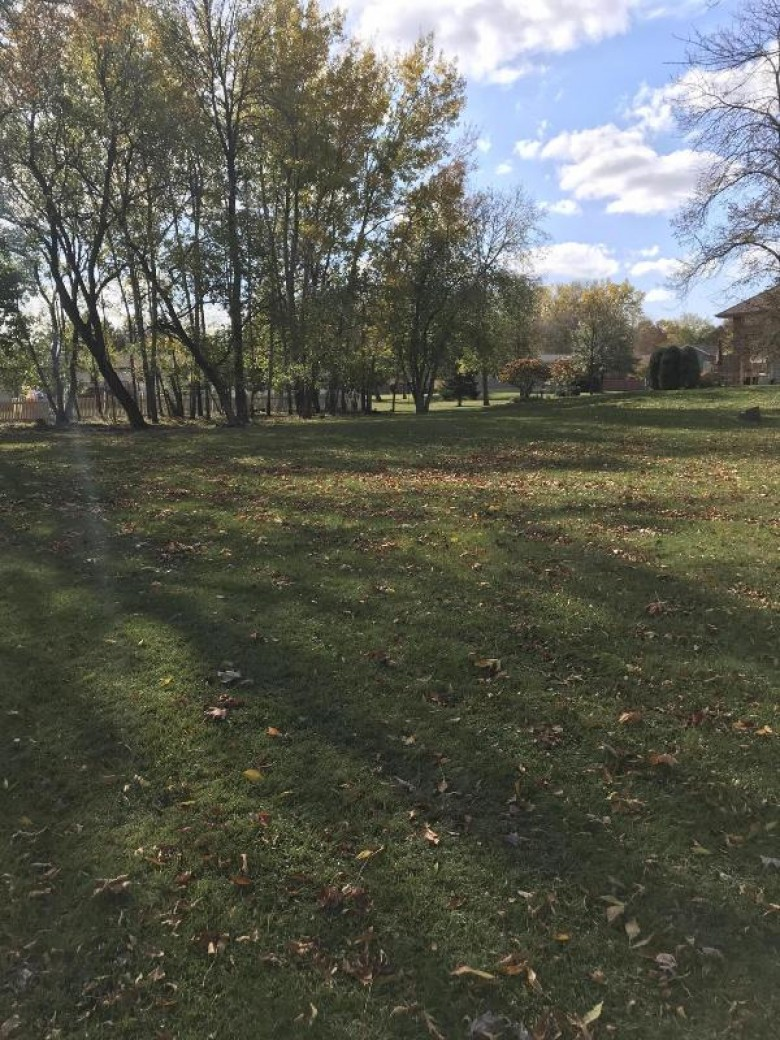 1603 39th Ave, Abbotsford, MI by Jd 1st Real Estate, Inc. $19,900