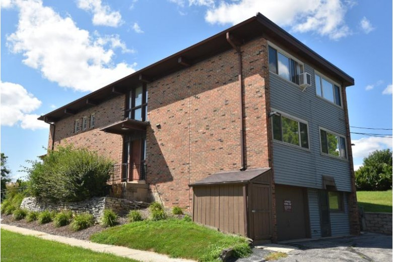 3900 N Mayfair Rd, Wauwatosa, WI by Shorewest Realtors - South Metro $305,000