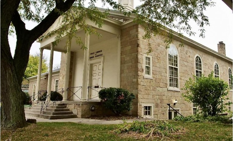 7728 Milwaukee Ave, Wauwatosa, WI by First Weber Real Estate $549,000