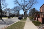 7728 Milwaukee Ave Wauwatosa, WI 53213-2209 by First Weber Real Estate $549,000