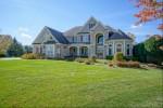 N33W33457 Hickory Ln, Nashotah, WI by Lake Country Flat Fee $895,000