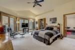 S44W25780 Underwood Ct, Waukesha, WI by Keller Williams Realty-Milwaukee Southwest $424,900