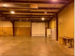 1500 Durand Ave C, Racine, WI by First Weber Real Estate $0