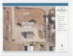 1226 100th Ave, Kenosha, WI by Dave Kohel Agency, Inc. $2,000,000