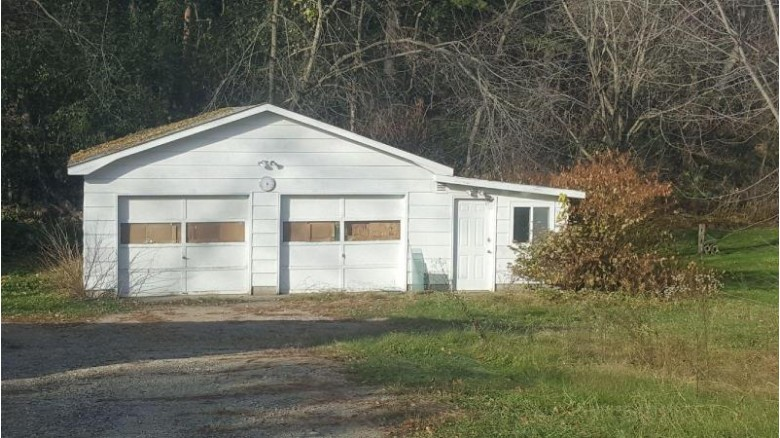 17235 N 4th St, Galesville, WI by Keller Williams Premier Realty $49,900