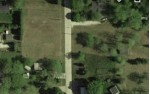 LT0 Turner St, Two Rivers, WI by 1st Anderson Real Estate $35,000