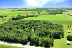 E3349 County Rd G, Kewaunee, WI by Century 21 Aspire Group $350,000