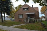3377 S 10th St, Milwaukee, WI by Shorewest Realtors - South Metro $195,000