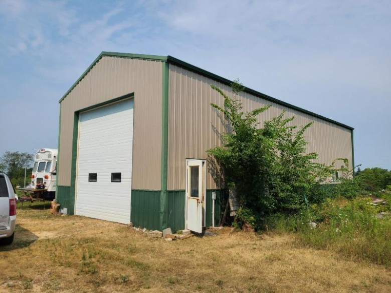 910 County Rd Nn, Viroqua, WI by Bi-State Realty & Appraisals $52,500