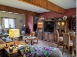 N8997 17th Ave, Necedah, WI by Berkshire Hathaway Homeservices North Properties $495,000