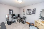 2408 N 65th St 2410, Wauwatosa, WI by Benefit Realty $269,900