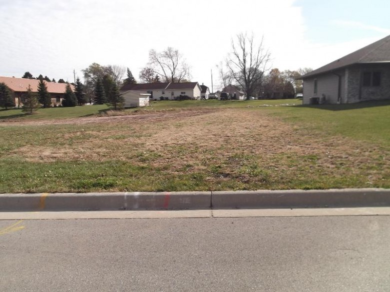 LT3 Park View Dr, Whitelaw, WI by Action Realty $30,400