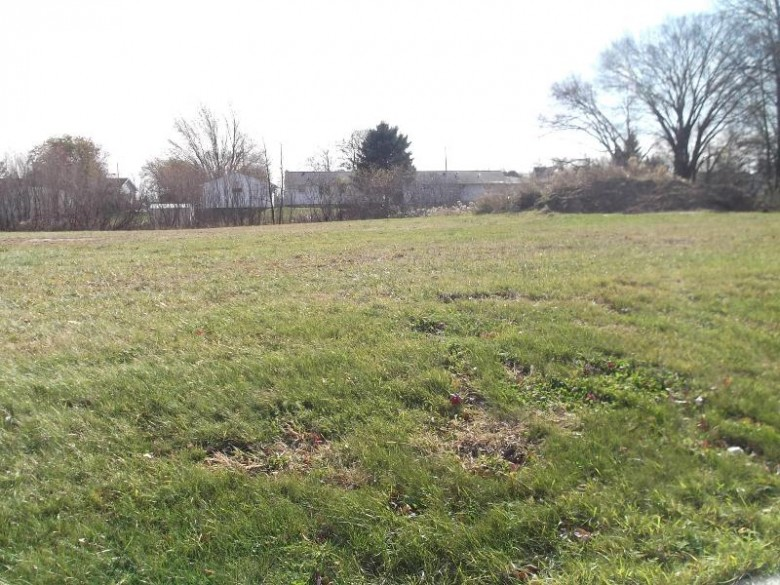LT7 Park View Dr, Whitelaw, WI by Action Realty $29,000