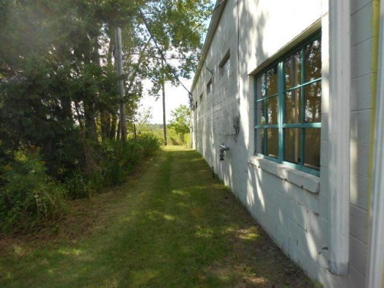 2202 26th St, Two Rivers, WI by 1st Anderson Real Estate $124,900