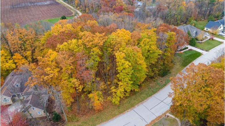 LOT 19 Oriole Ln, Howards Grove, WI by Keller Williams Empower $75,400
